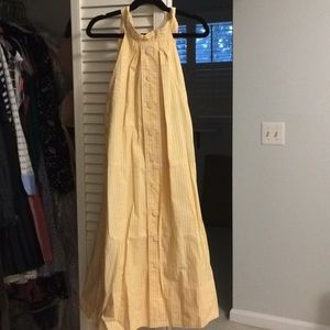 Marc by Marc Jacobs Sundress